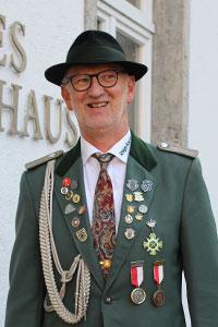 SKS Schützenturm Frank Krüppel