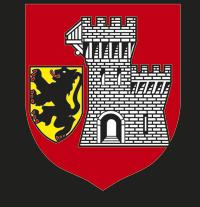 Das offizielle BSV-Wappen