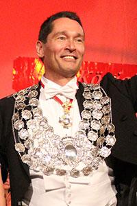 Majestät 2019/20 Marco I. Borgwardt